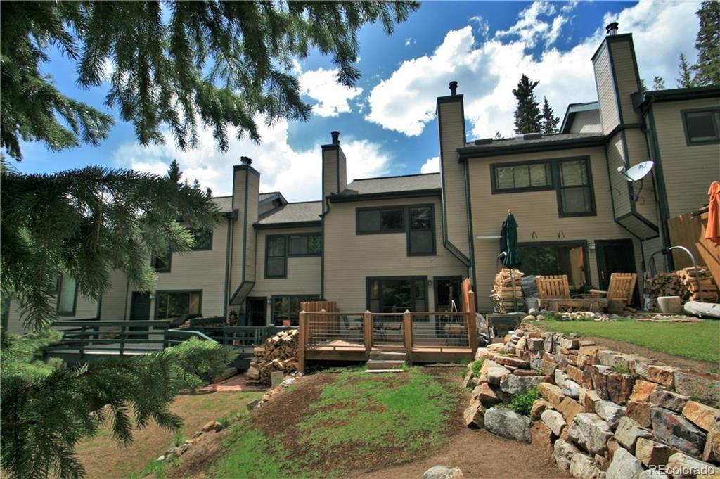 MLS# 5870066 - 7 - 221 S Fuller Placer Road #3, Breckenridge, CO 80424