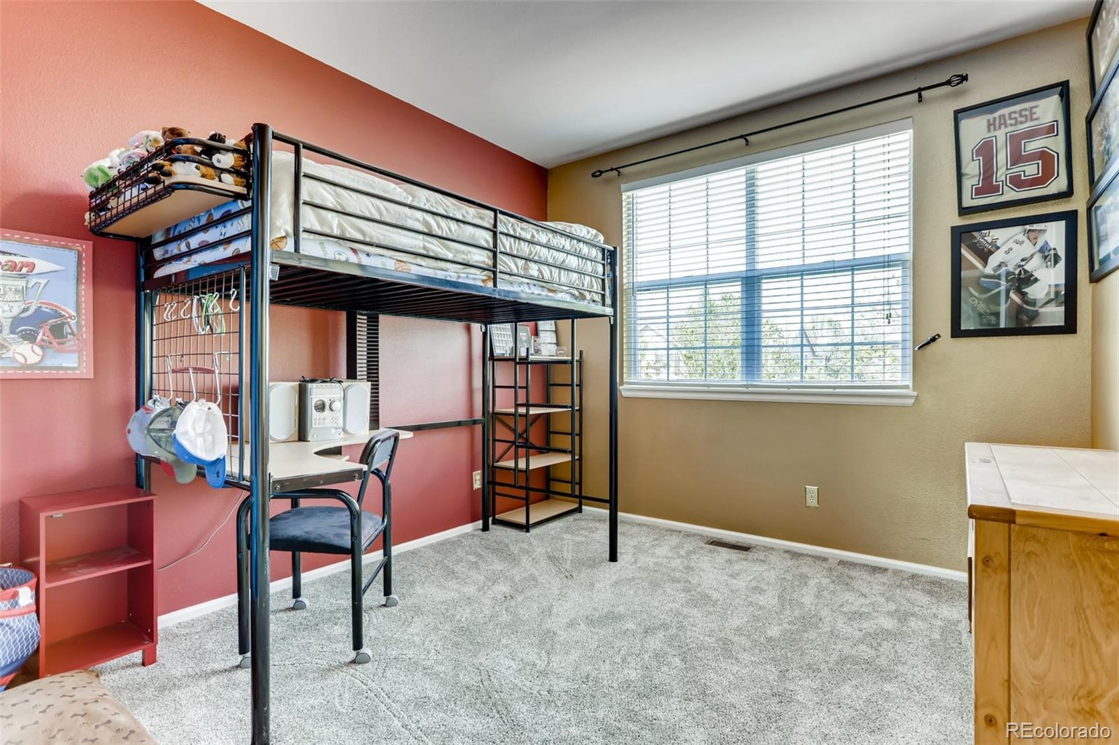 MLS# 5875939 - 23 - 7334 E Cedar Avenue, Denver, CO 80230