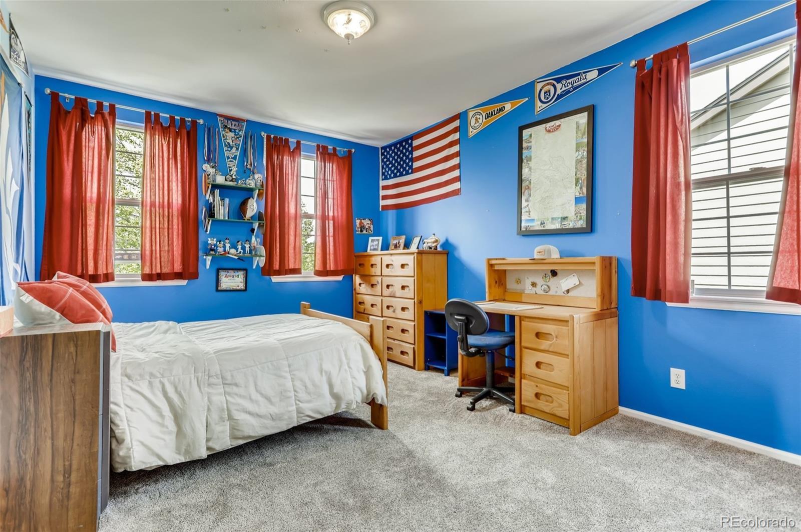MLS# 5875939 - 25 - 7334 E Cedar Avenue, Denver, CO 80230