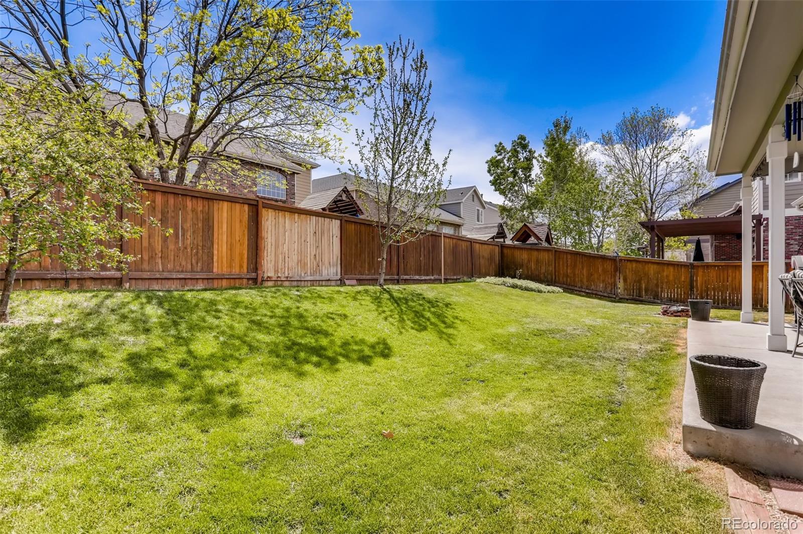 MLS# 5875939 - 33 - 7334 E Cedar Avenue, Denver, CO 80230