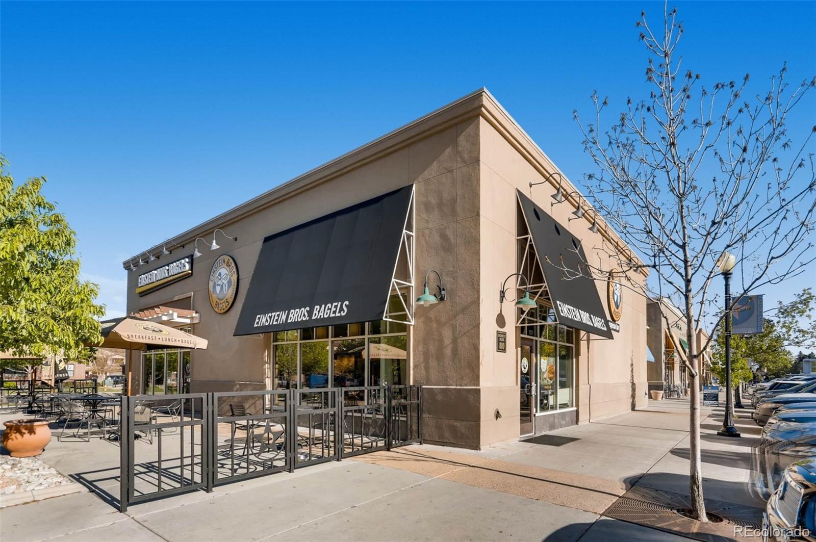 MLS# 5875939 - 36 - 7334 E Cedar Avenue, Denver, CO 80230