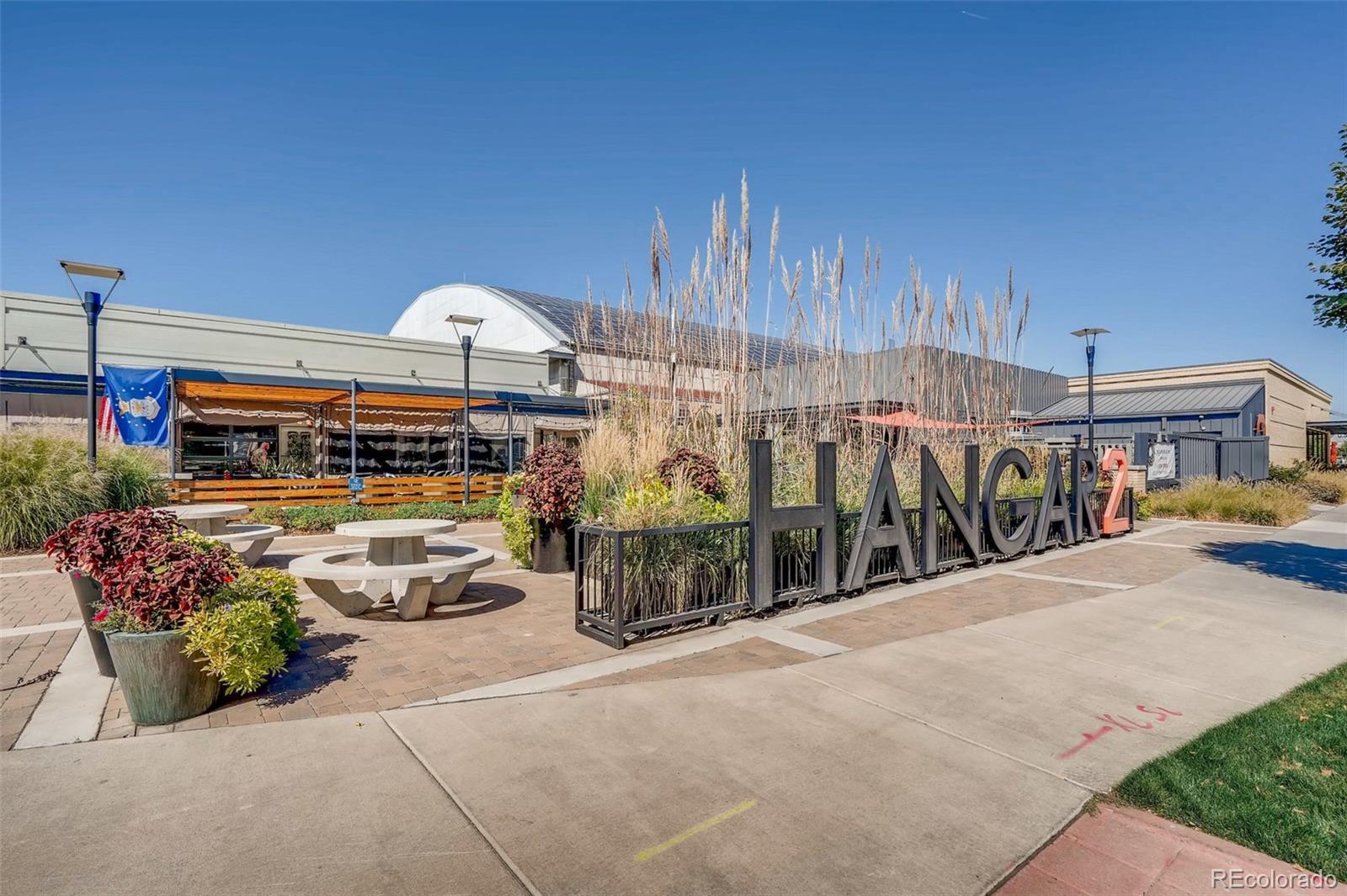 MLS# 5875939 - 38 - 7334 E Cedar Avenue, Denver, CO 80230