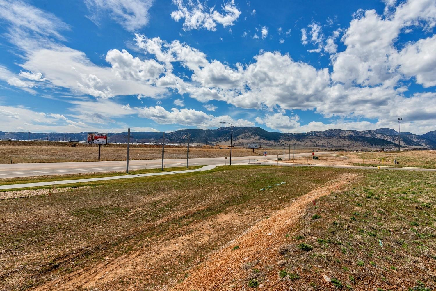 MLS# 5877291 - 1 - 19140  W 92nd Drive, Arvada, CO 80007