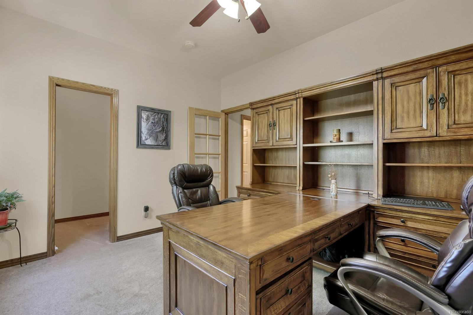 MLS# 5878968 - 12 - 17715 Canterbury Drive, Monument, CO 80132
