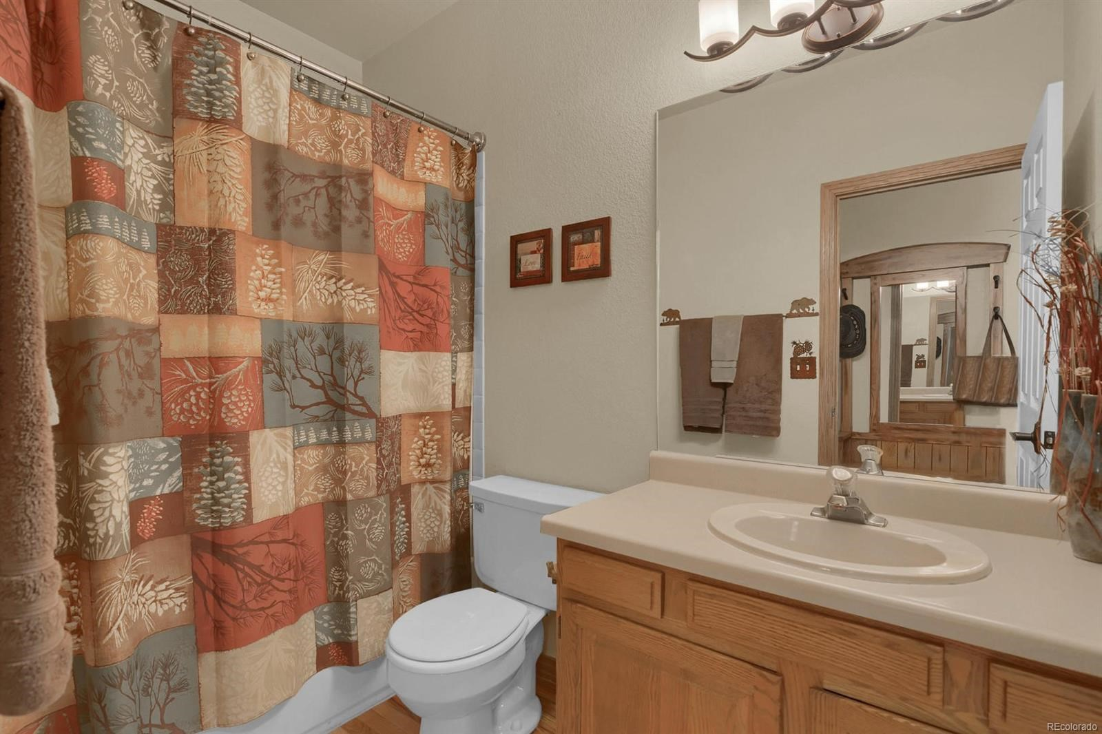 MLS# 5878968 - 13 - 17715 Canterbury Drive, Monument, CO 80132