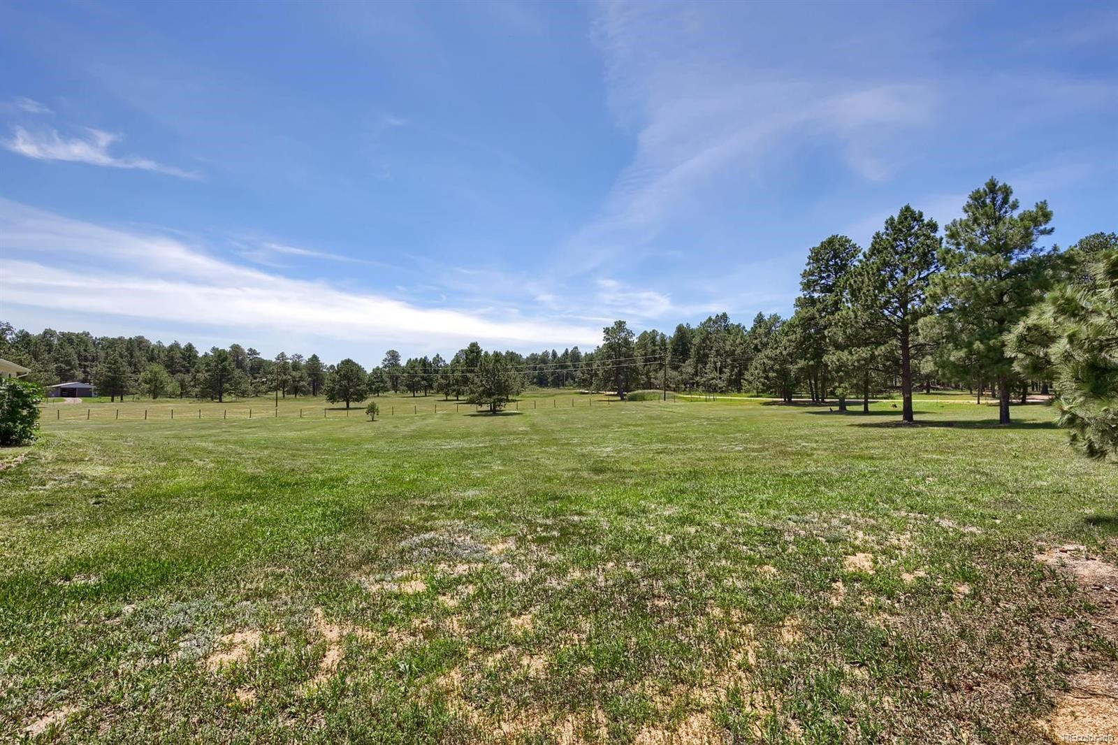MLS# 5878968 - 26 - 17715 Canterbury Drive, Monument, CO 80132