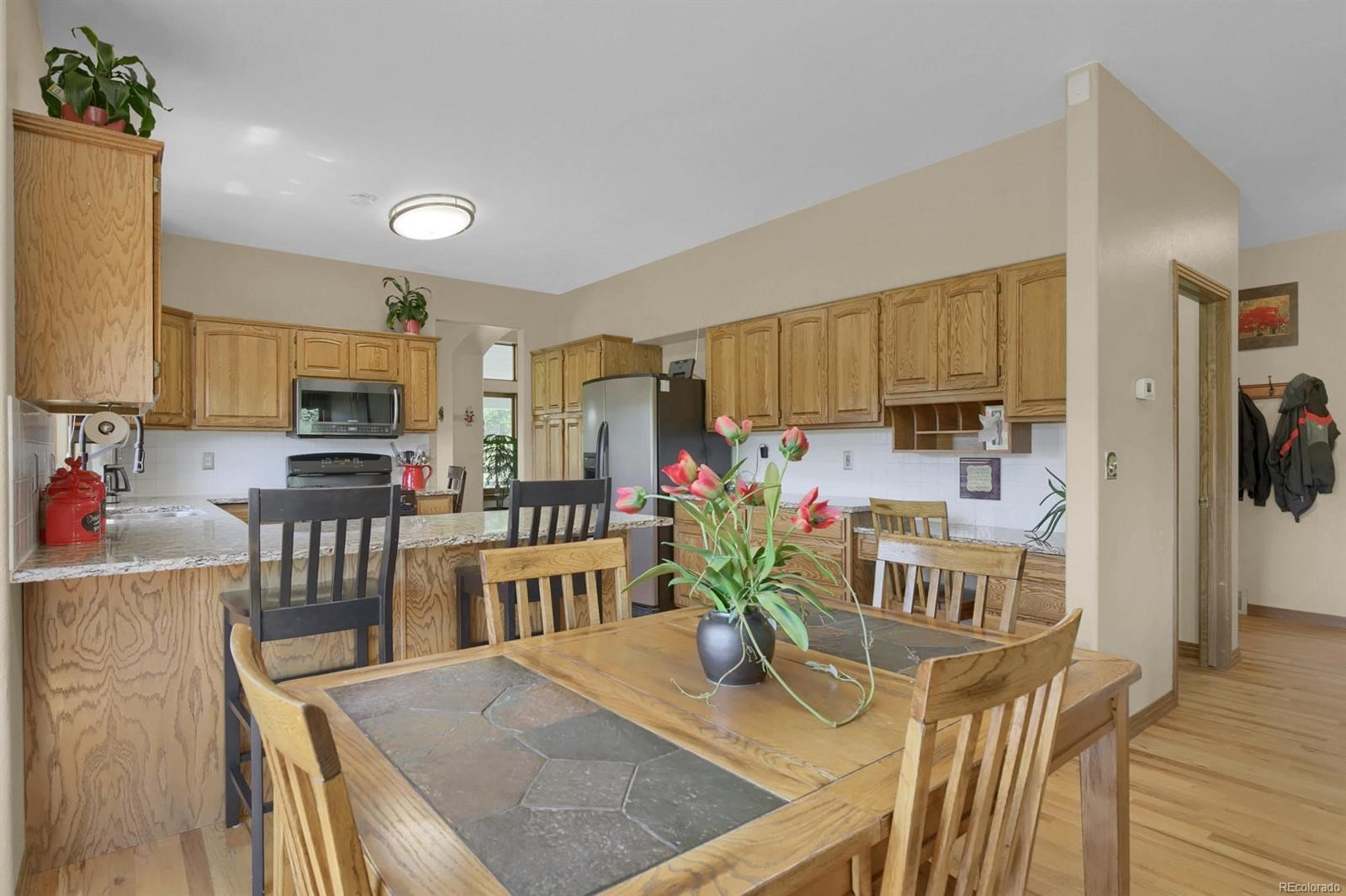 MLS# 5878968 - 9 - 17715 Canterbury Drive, Monument, CO 80132