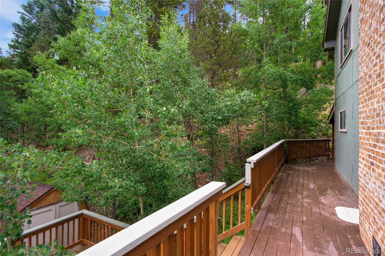 MLS# 5887293 - 19 - 8858 Black Mountain Drive, Conifer, CO 80433