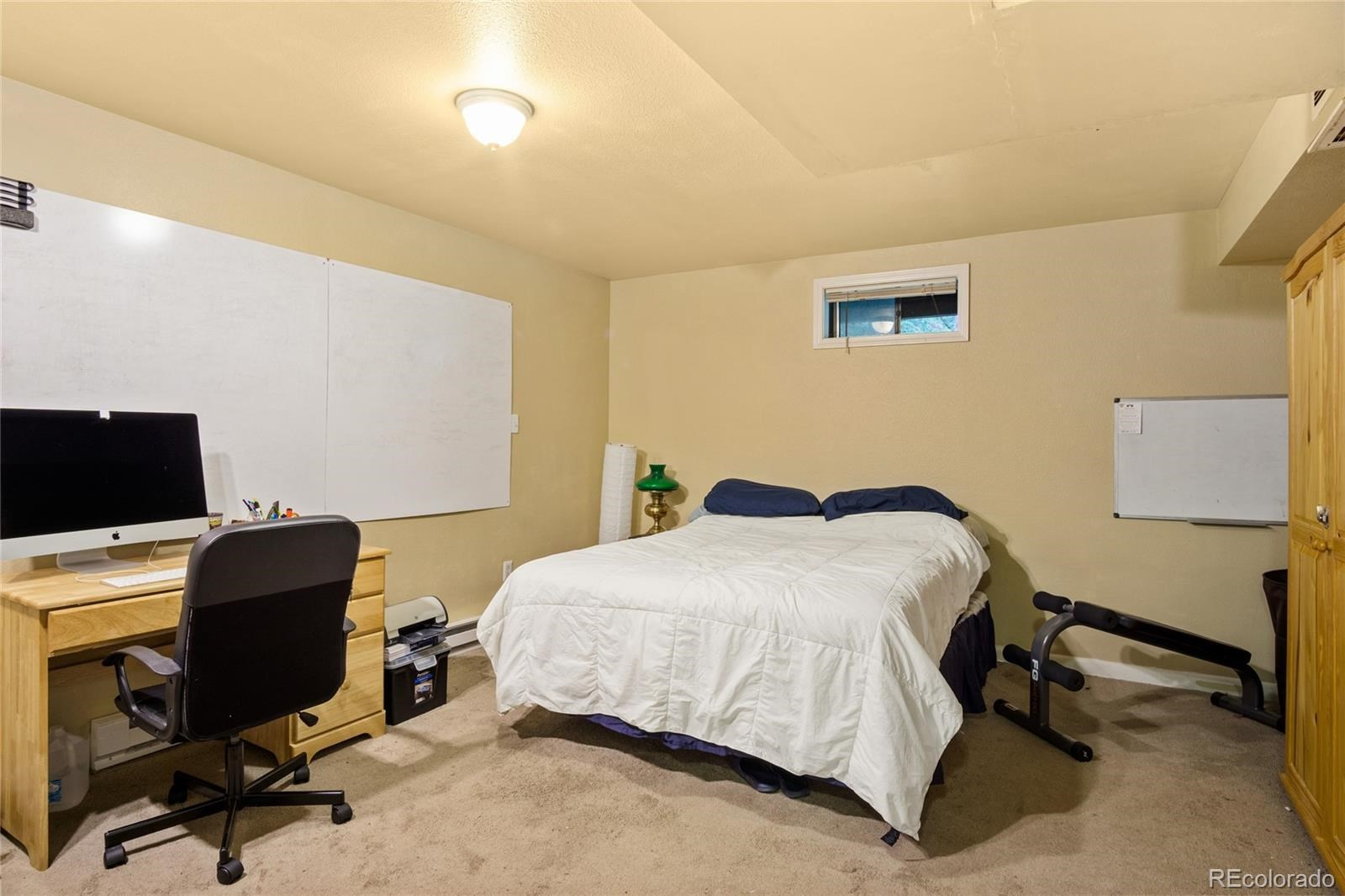 MLS# 5887293 - 25 - 8858 Black Mountain Drive, Conifer, CO 80433
