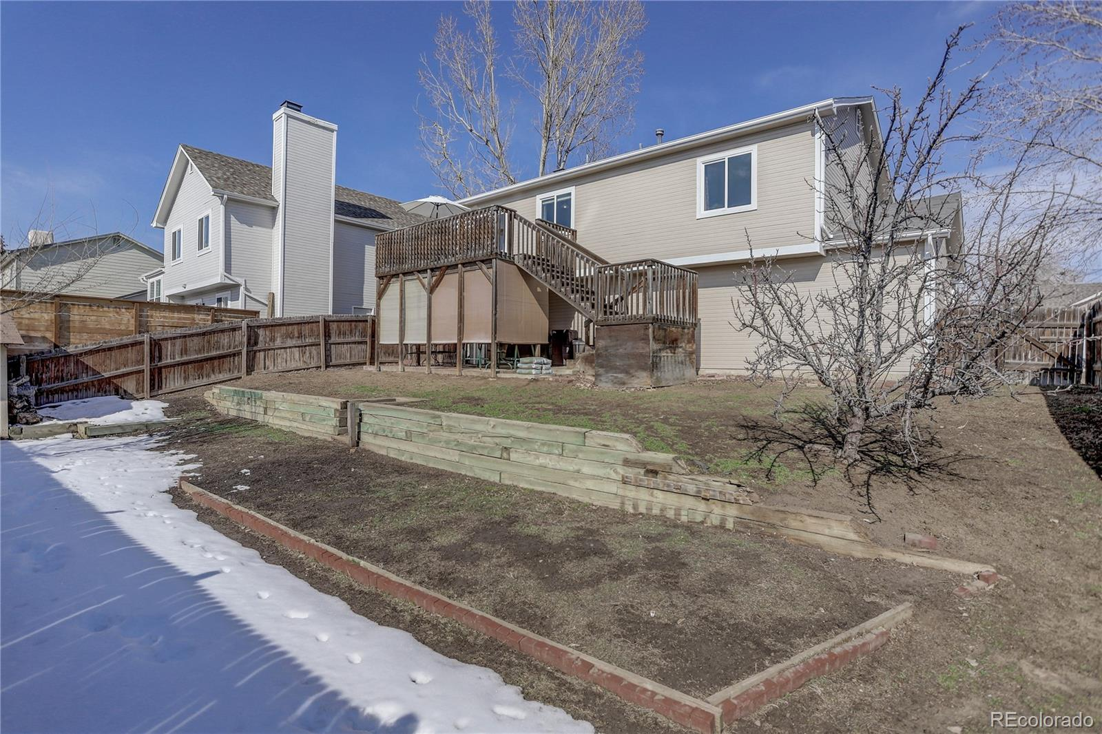 MLS# 5896376 - 26 - 174 Willow Court, Broomfield, CO 80020