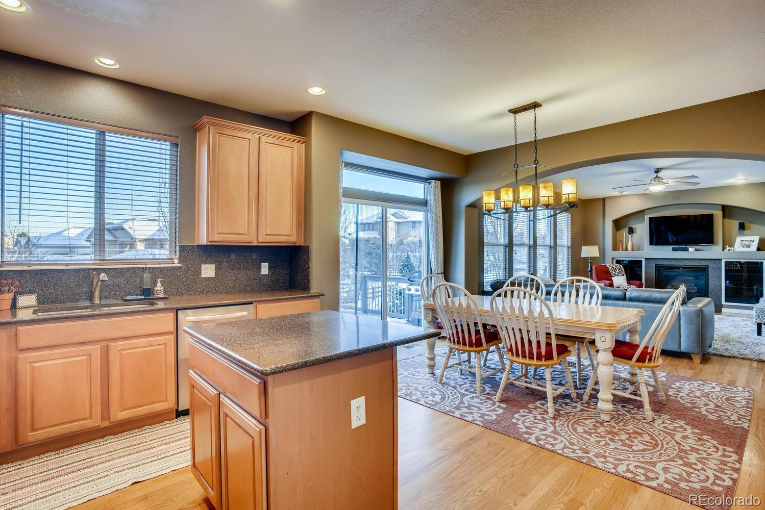 MLS# 5896845 - 8 - 6580 S Ames Court, Littleton, CO 80123