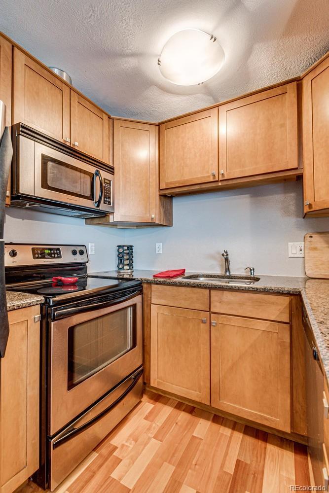 MLS# 5914023 - 16 - 1055 N Corona Street #201, Denver, CO 80218