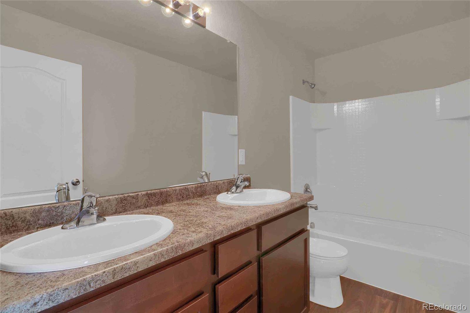 MLS# 5914057 - 1 - 47356  Lilac Avenue, Bennett, CO 80102
