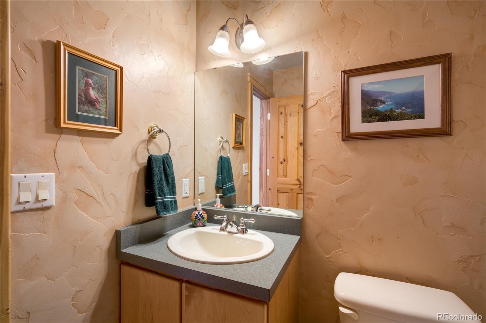MLS# 5920837 - 1 - 32915  Mckinnis Creek Road, Steamboat Springs, CO 80487