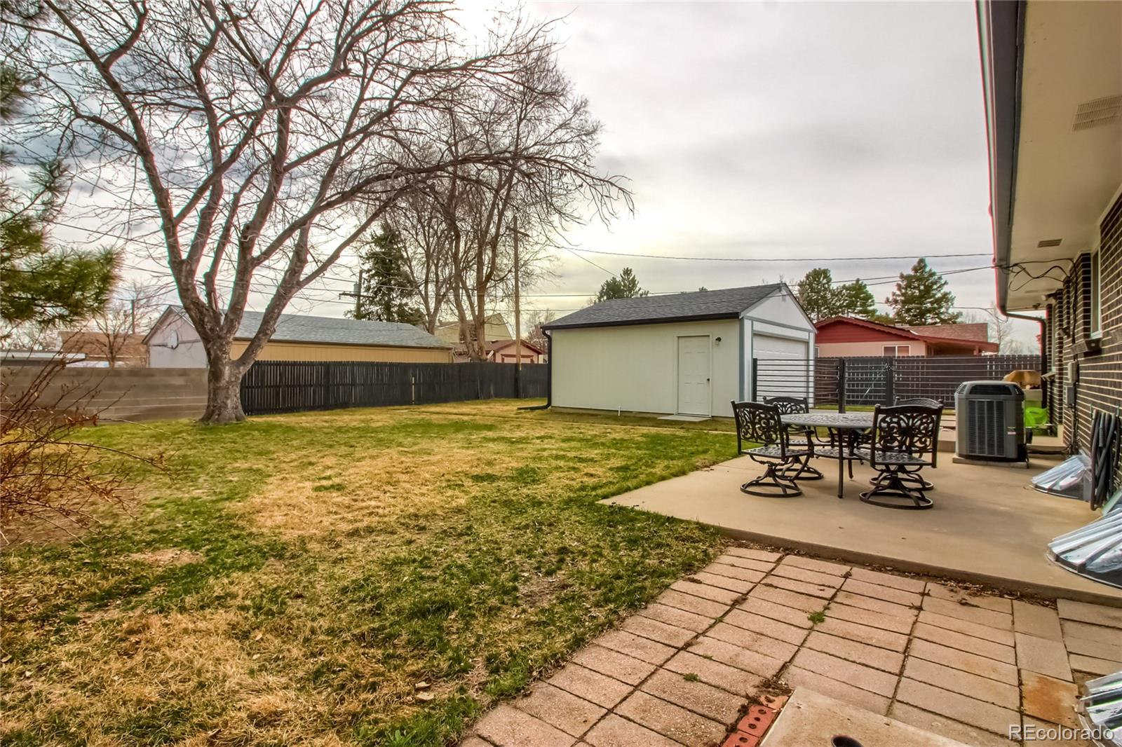 MLS# 5923715 - 30 - 1830 Lee Street, Lakewood, CO 80215
