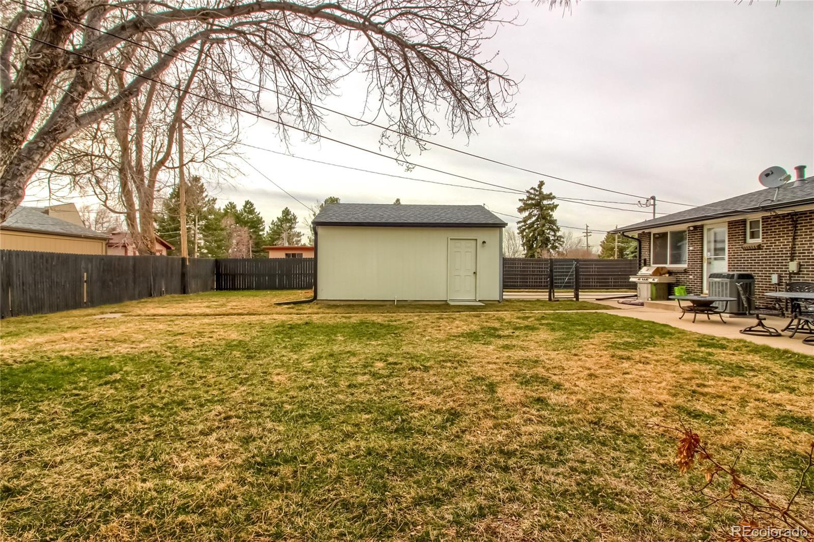 MLS# 5923715 - 31 - 1830 Lee Street, Lakewood, CO 80215