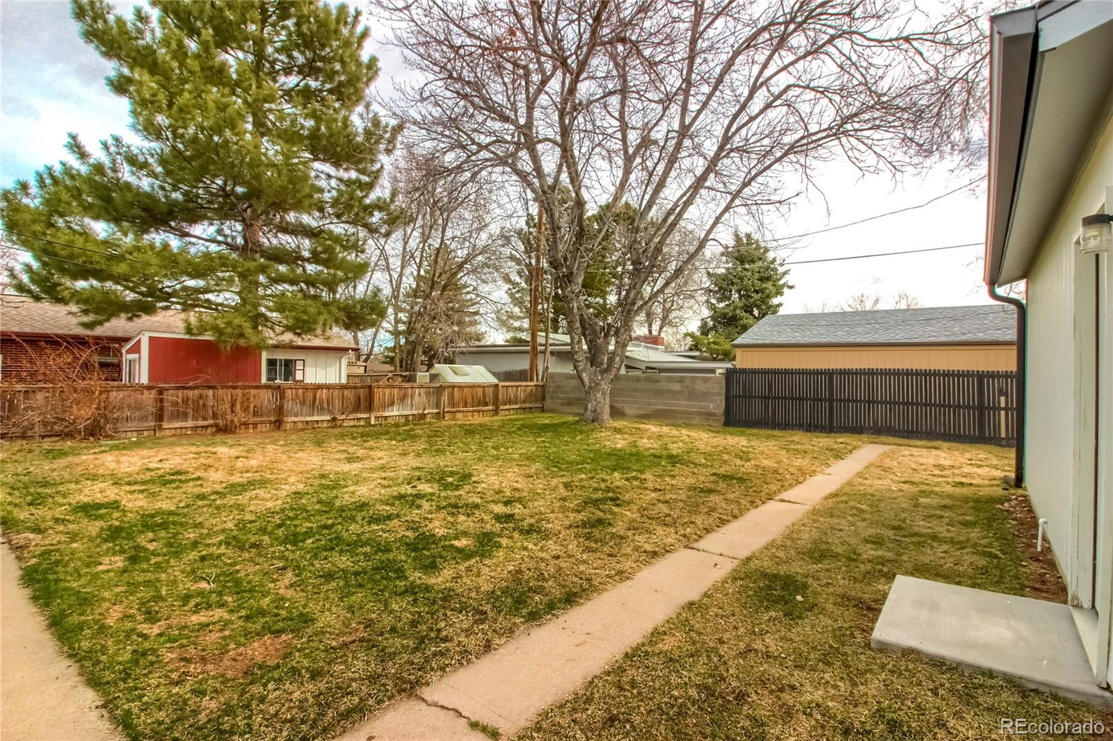 MLS# 5923715 - 34 - 1830 Lee Street, Lakewood, CO 80215