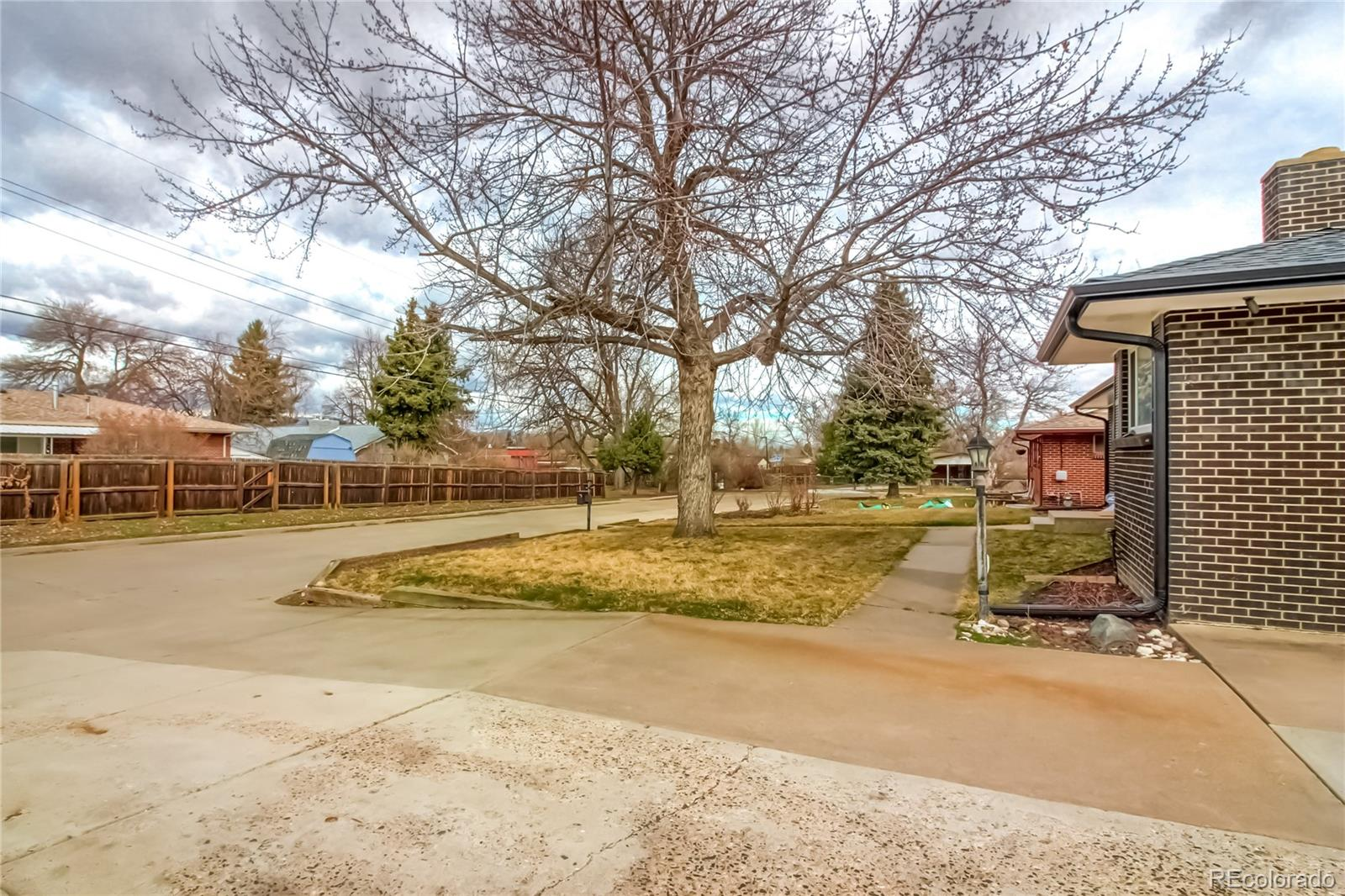 MLS# 5923715 - 36 - 1830 Lee Street, Lakewood, CO 80215
