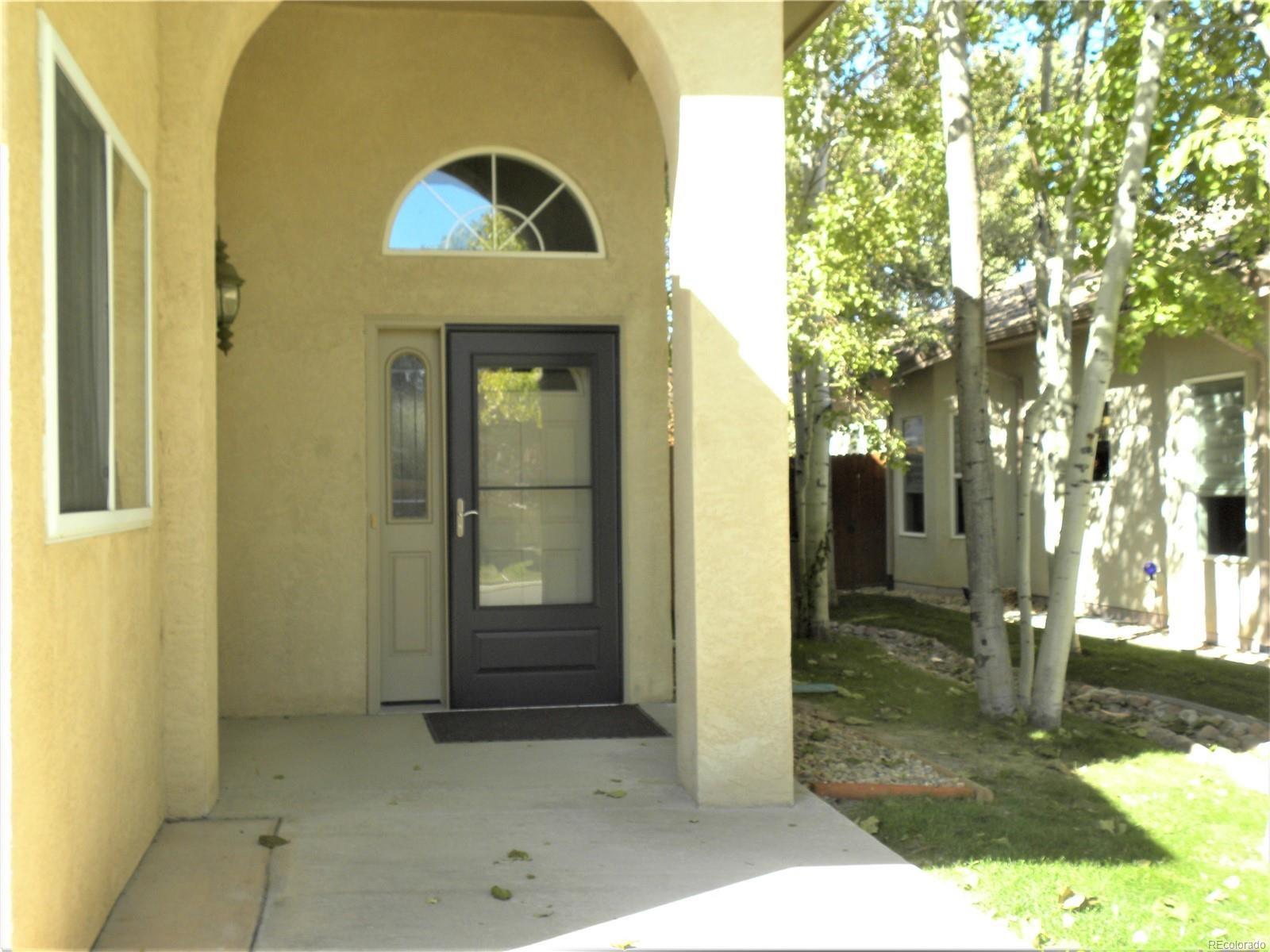 MLS# 5924977 - 2 - 1017 Cedarcrest Drive, Pueblo, CO 81005