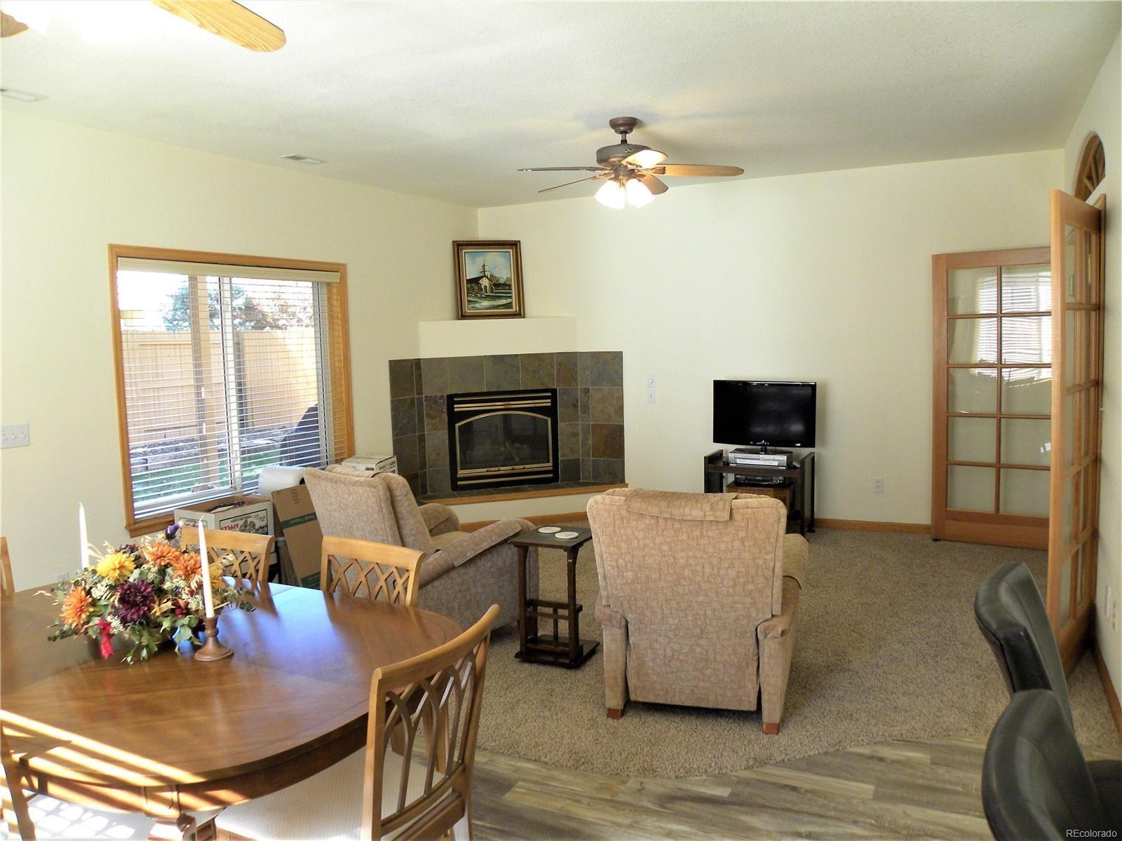 MLS# 5924977 - 11 - 1017 Cedarcrest Drive, Pueblo, CO 81005