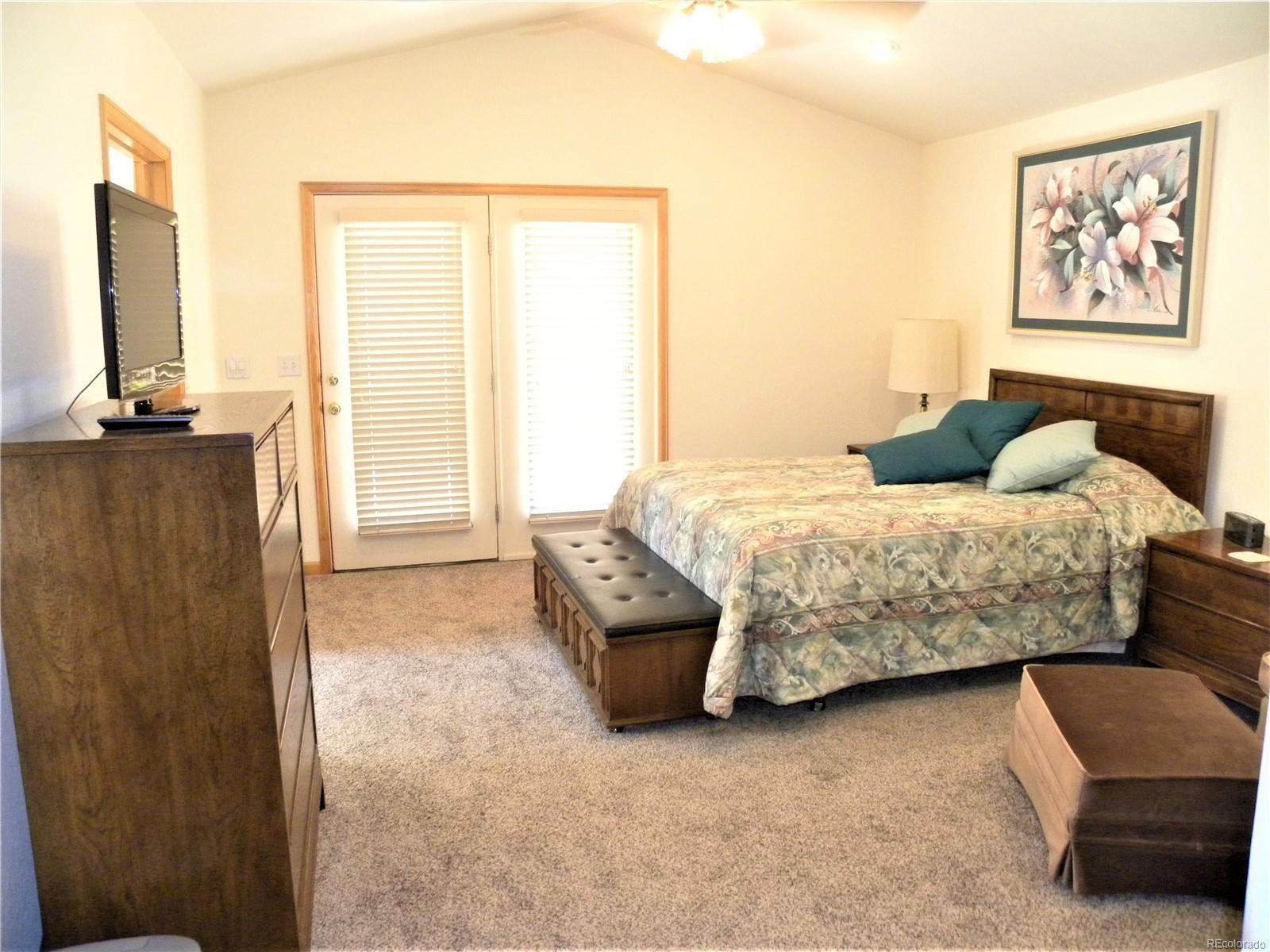 MLS# 5924977 - 12 - 1017 Cedarcrest Drive, Pueblo, CO 81005