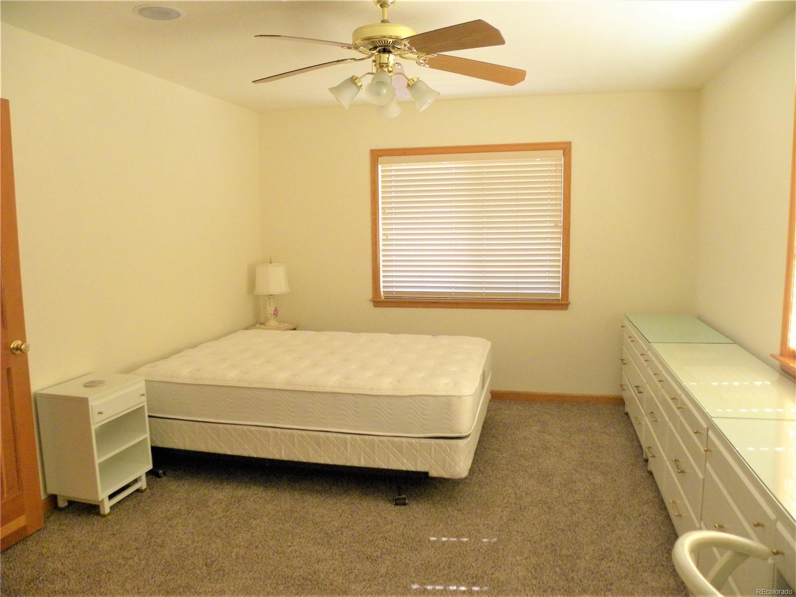 MLS# 5924977 - 16 - 1017 Cedarcrest Drive, Pueblo, CO 81005