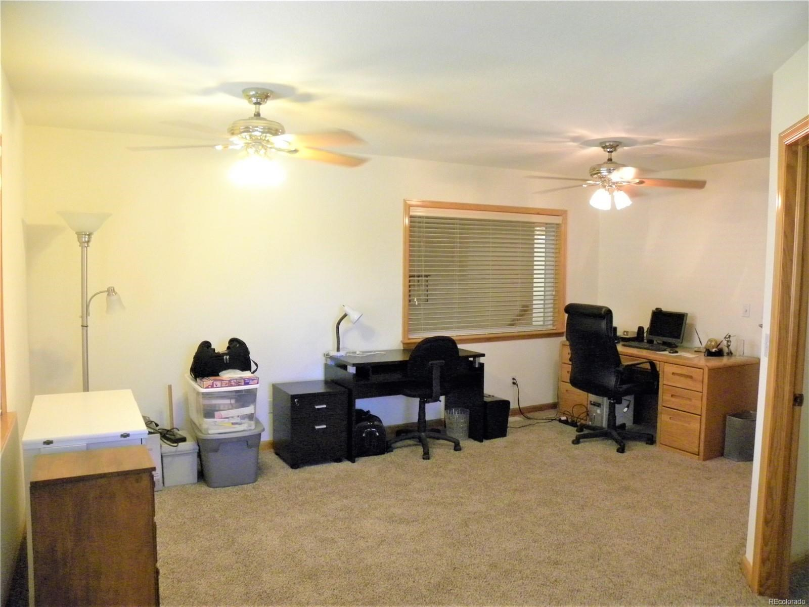 MLS# 5924977 - 18 - 1017 Cedarcrest Drive, Pueblo, CO 81005