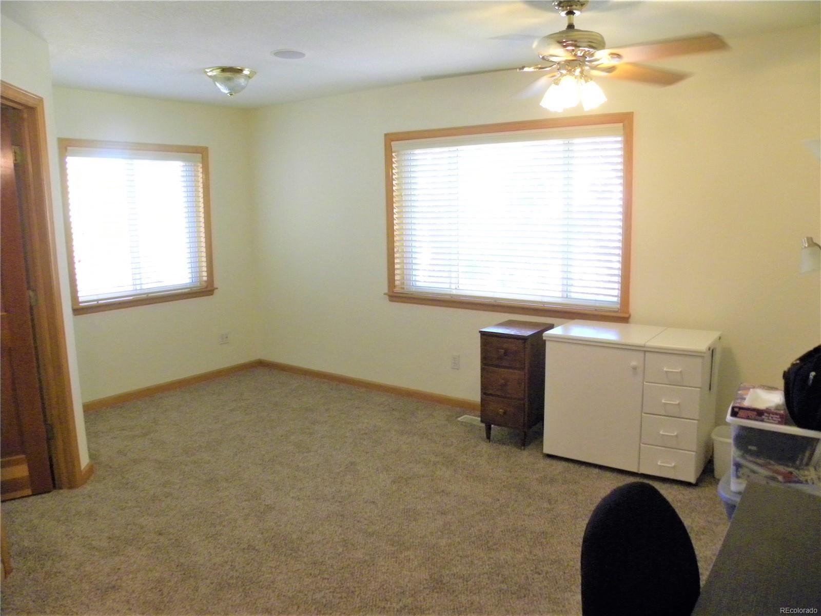 MLS# 5924977 - 19 - 1017 Cedarcrest Drive, Pueblo, CO 81005