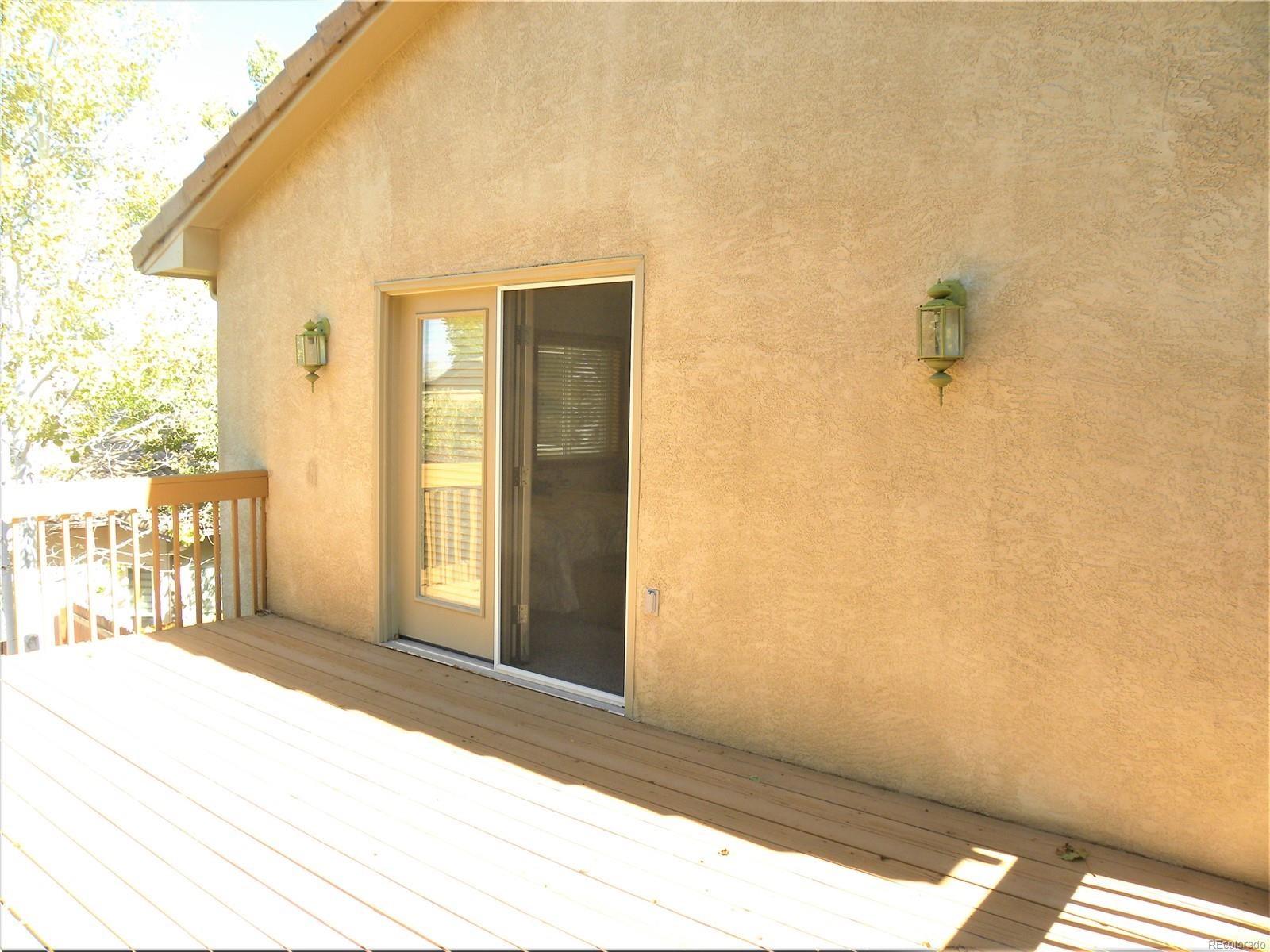 MLS# 5924977 - 24 - 1017 Cedarcrest Drive, Pueblo, CO 81005