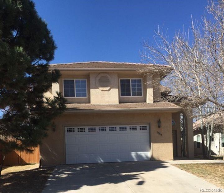 MLS# 5924977 - 29 - 1017 Cedarcrest Drive, Pueblo, CO 81005
