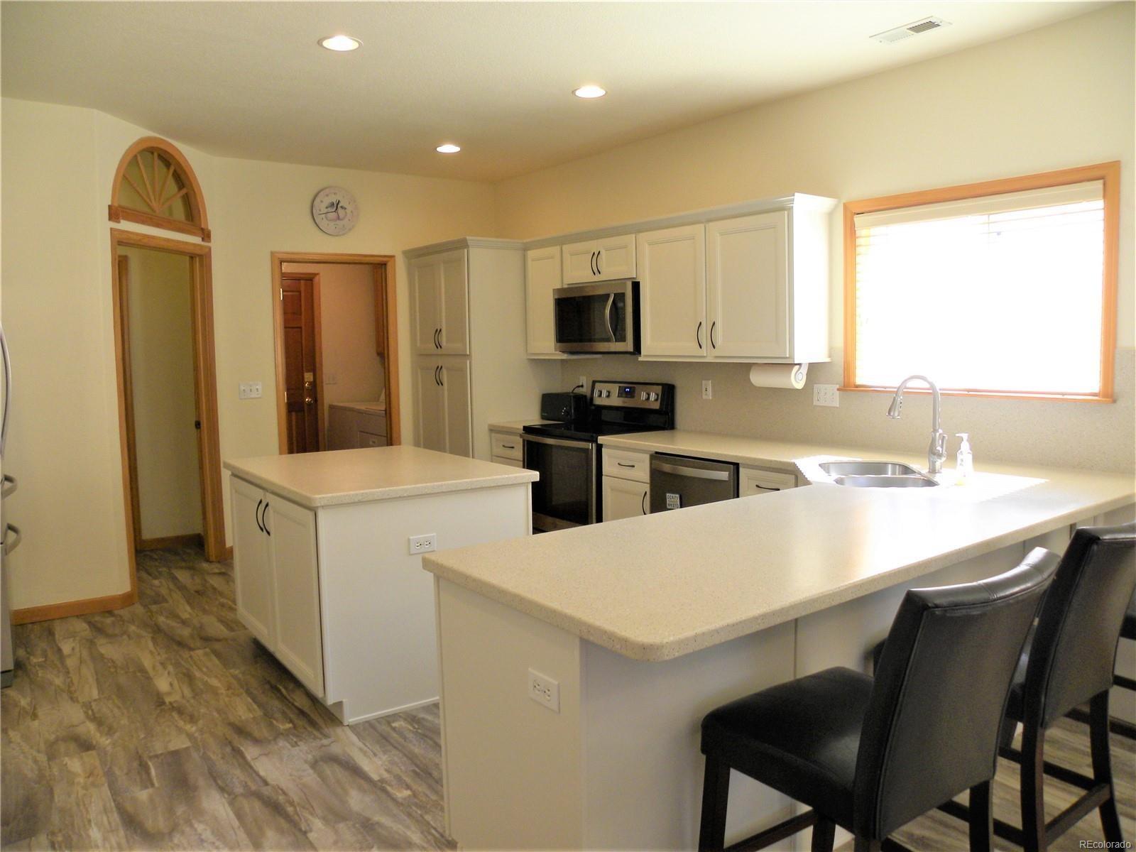 MLS# 5924977 - 4 - 1017 Cedarcrest Drive, Pueblo, CO 81005