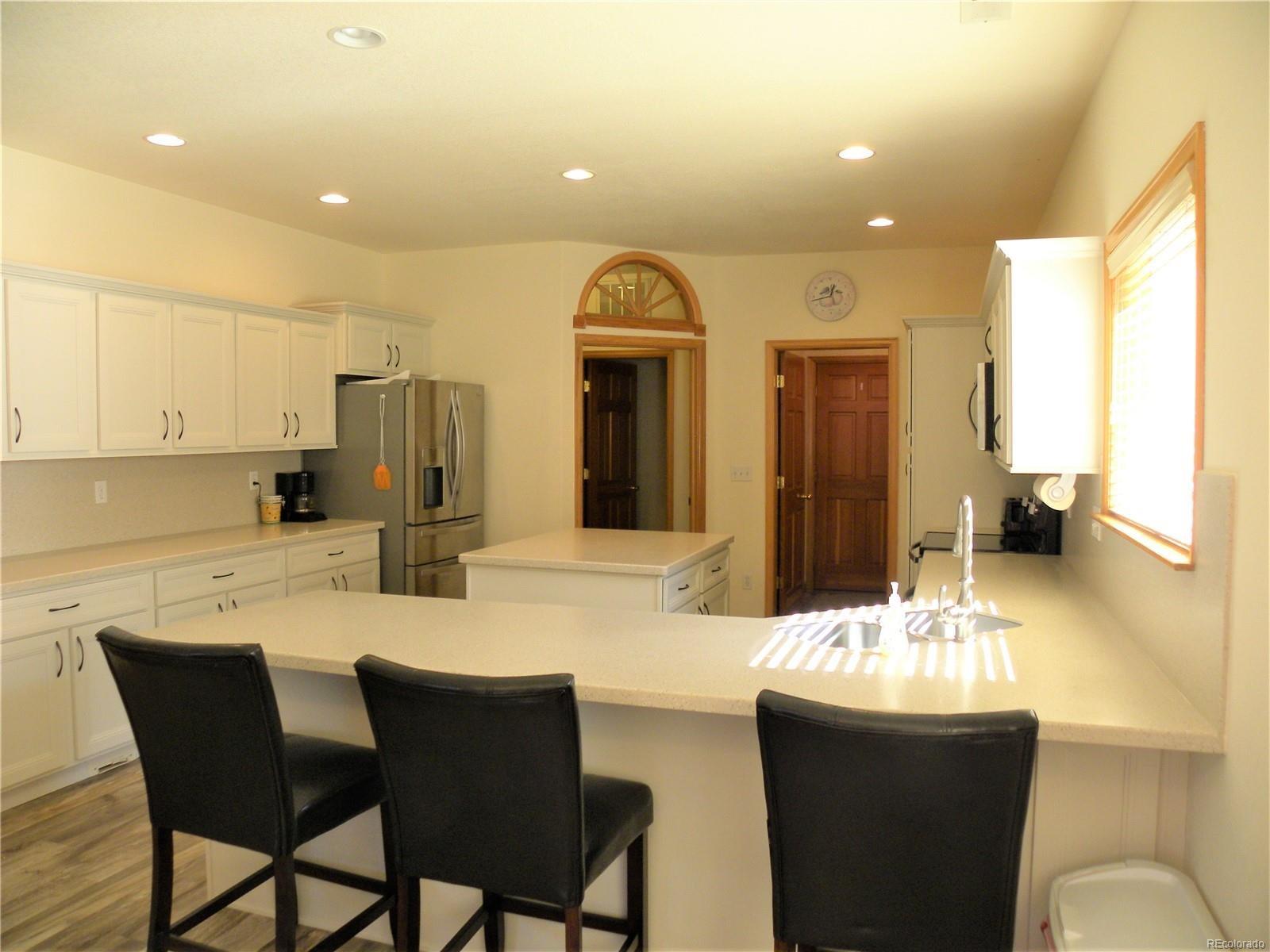 MLS# 5924977 - 5 - 1017 Cedarcrest Drive, Pueblo, CO 81005