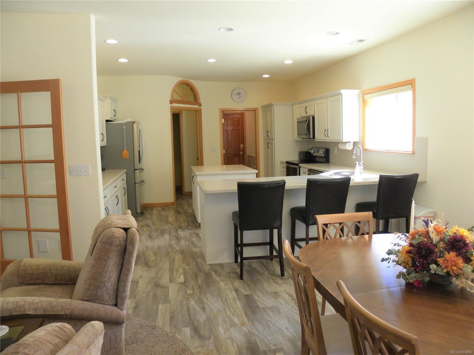 MLS# 5924977 - 6 - 1017 Cedarcrest Drive, Pueblo, CO 81005