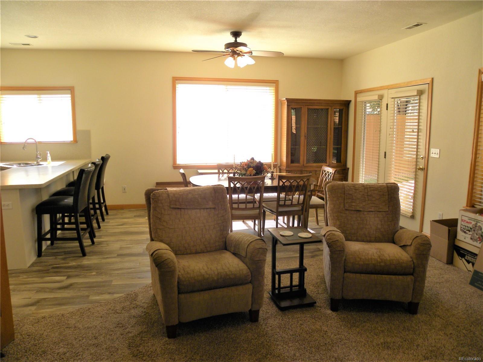 MLS# 5924977 - 9 - 1017 Cedarcrest Drive, Pueblo, CO 81005