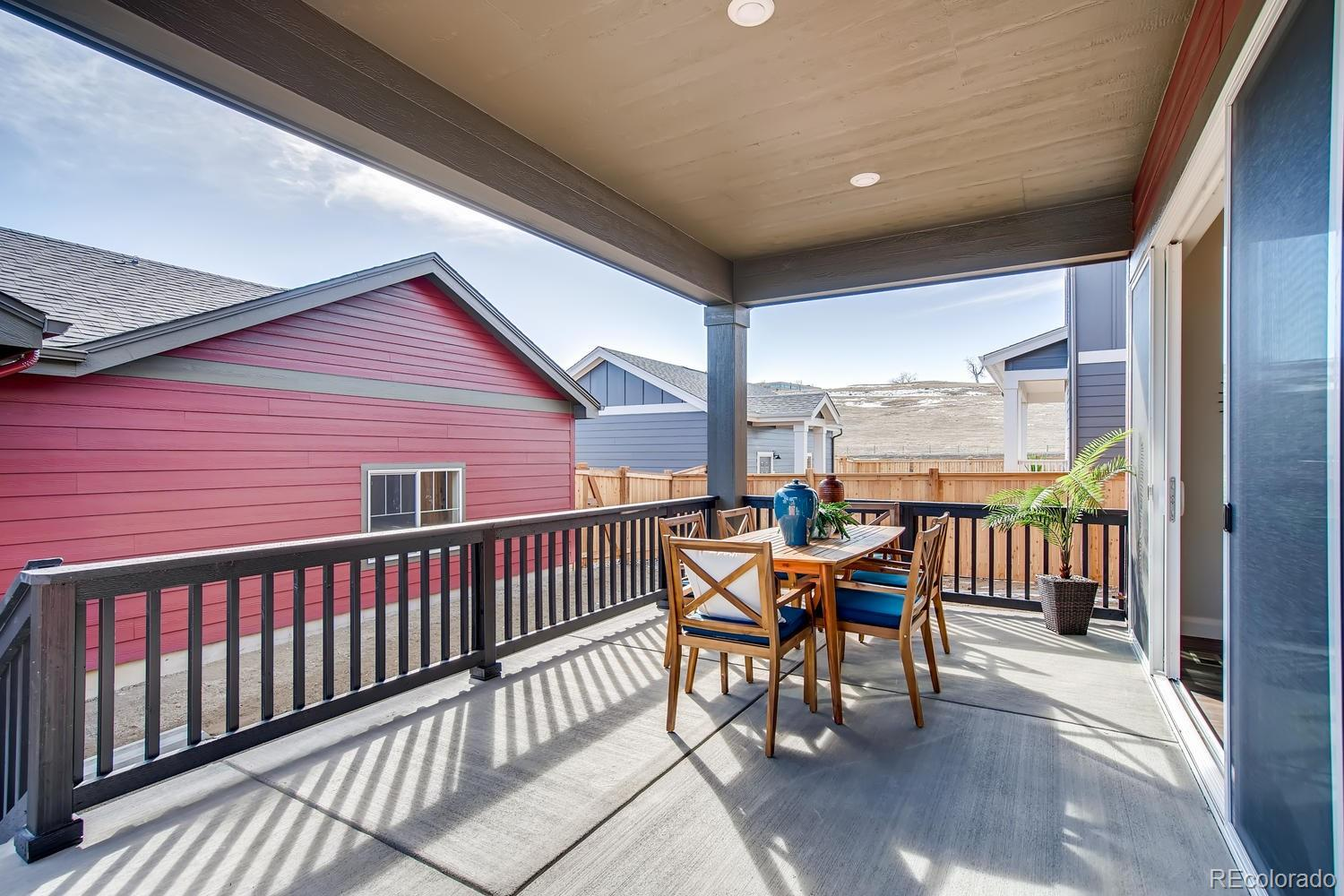 MLS# 5930987 - 31 - 406 S 2nd Avenue, Superior, CO 80027