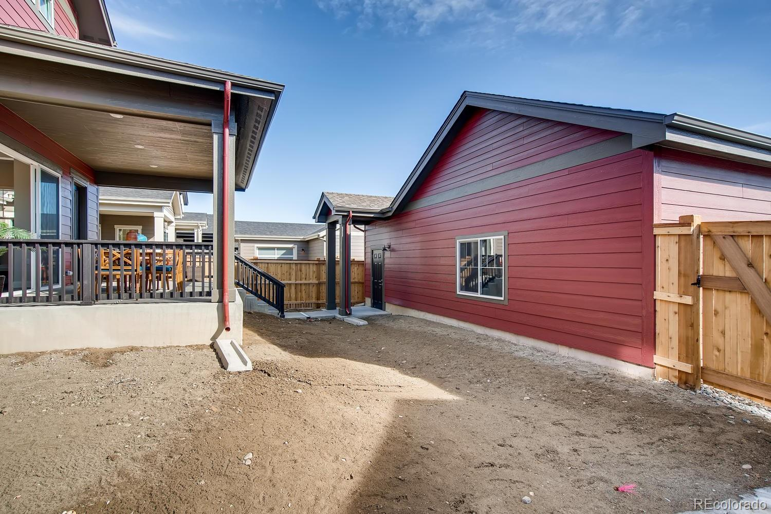 MLS# 5930987 - 34 - 406 S 2nd Avenue, Superior, CO 80027