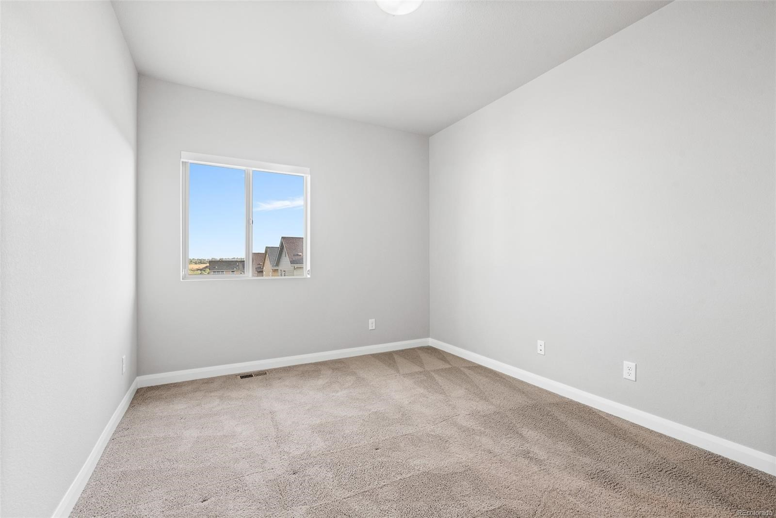 MLS# 5942880 - 1 - 1700  W 67th Avenue, Denver, CO 80221