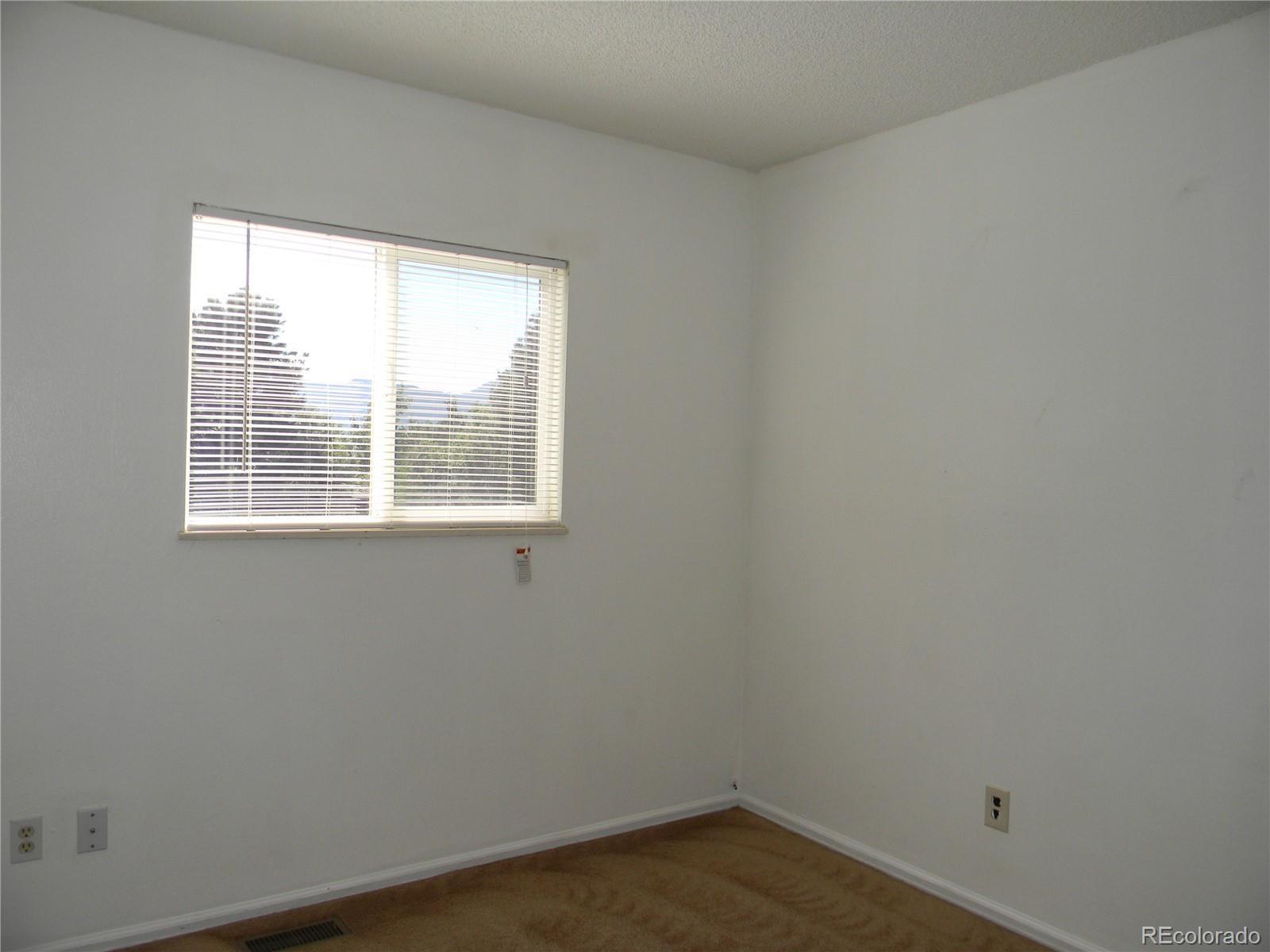 MLS# 5946356 - 15 - 4920 Ridenour Drive, Colorado Springs, CO 80916
