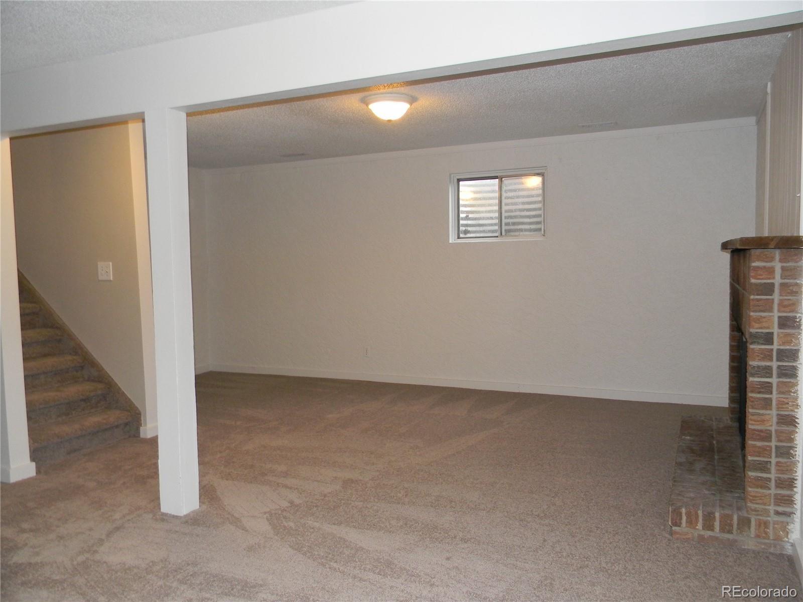 MLS# 5946356 - 19 - 4920 Ridenour Drive, Colorado Springs, CO 80916