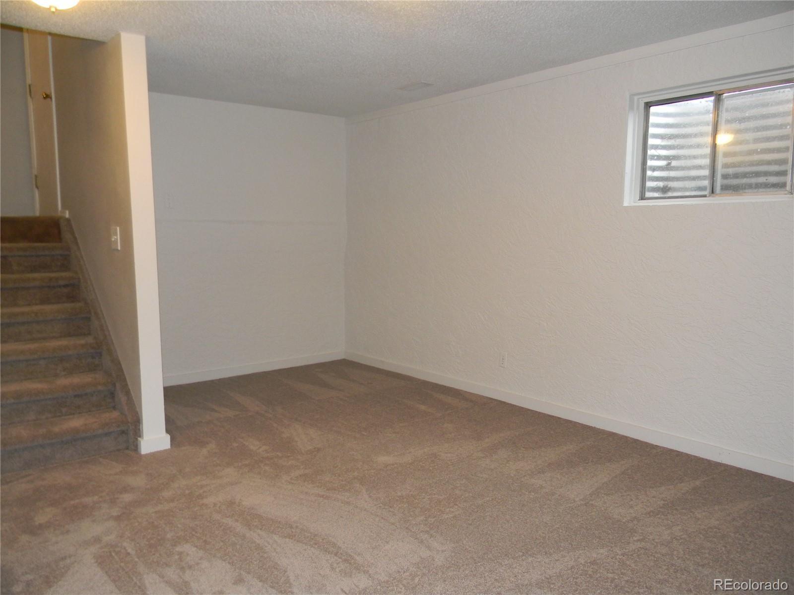 MLS# 5946356 - 21 - 4920 Ridenour Drive, Colorado Springs, CO 80916