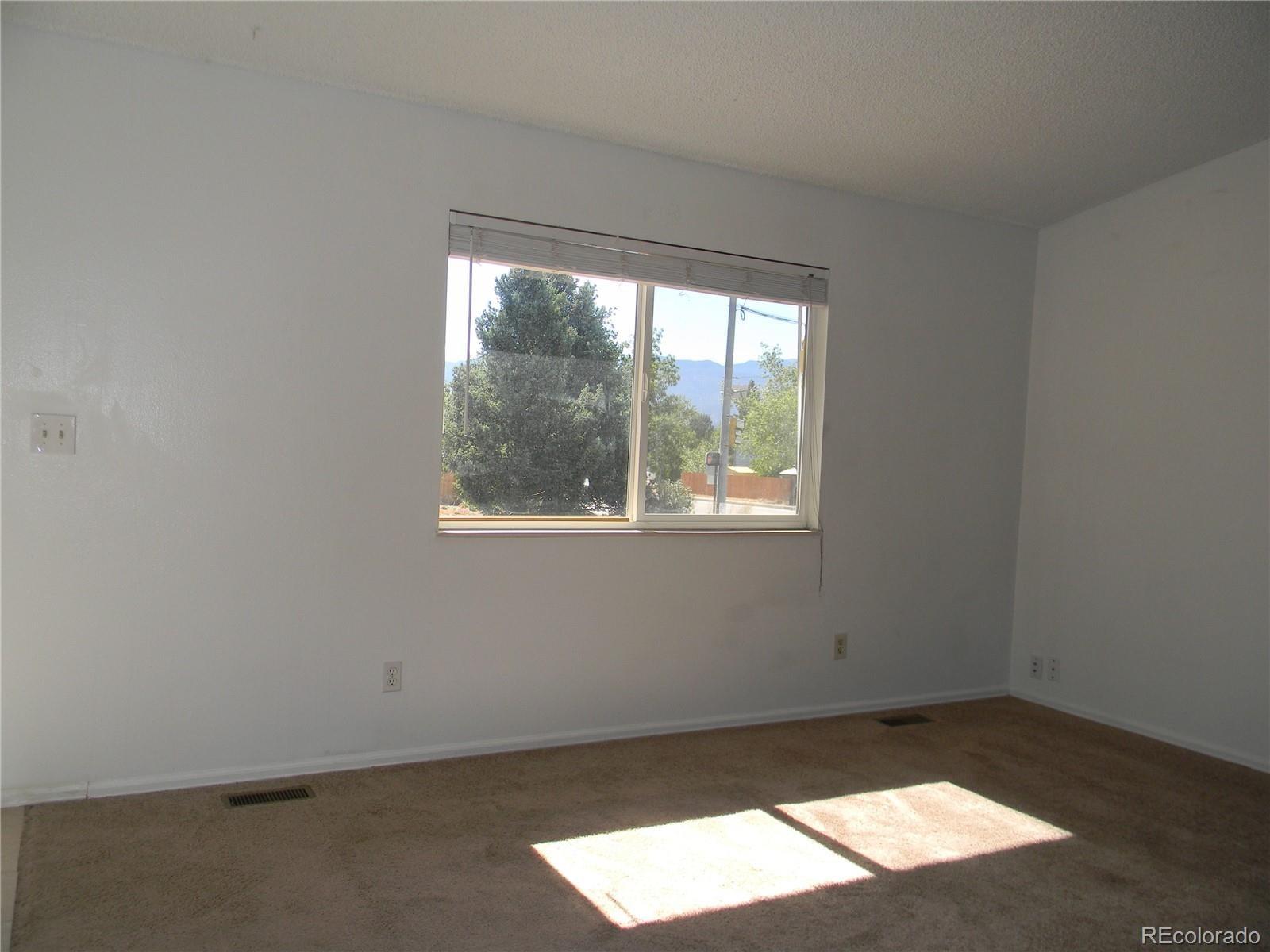 MLS# 5946356 - 5 - 4920 Ridenour Drive, Colorado Springs, CO 80916