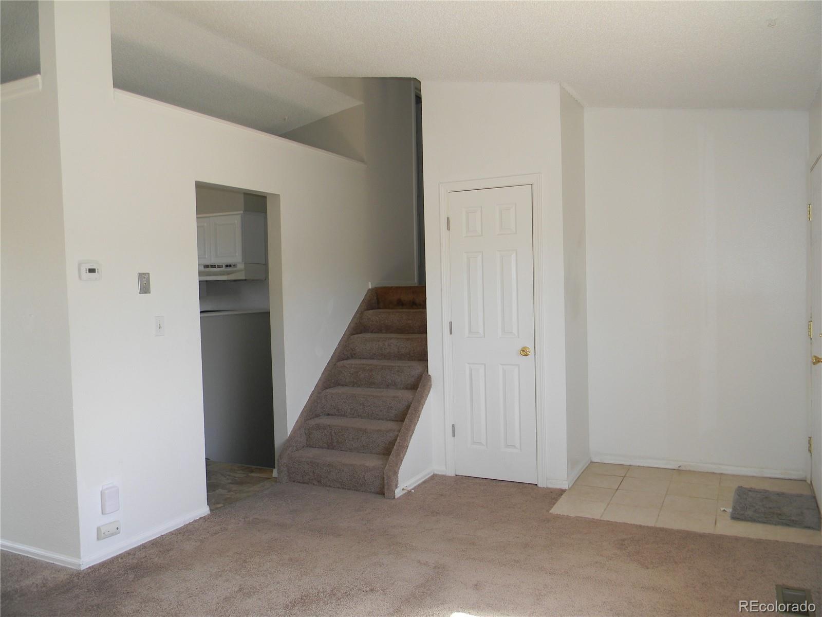 MLS# 5946356 - 6 - 4920 Ridenour Drive, Colorado Springs, CO 80916