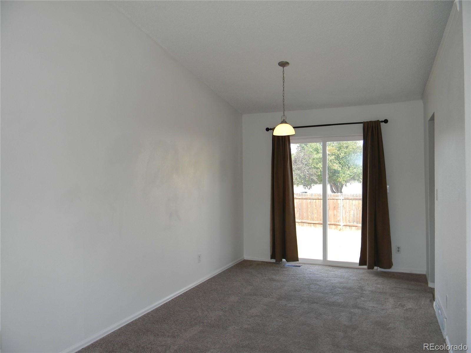 MLS# 5946356 - 9 - 4920 Ridenour Drive, Colorado Springs, CO 80916