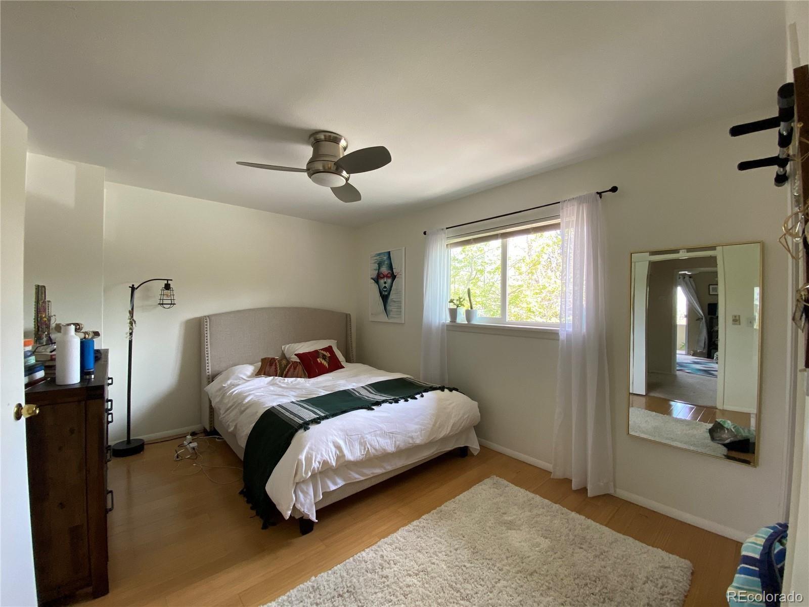 MLS# 5956538 - 17 - 1550 Chambers Drive, Boulder, CO 80305