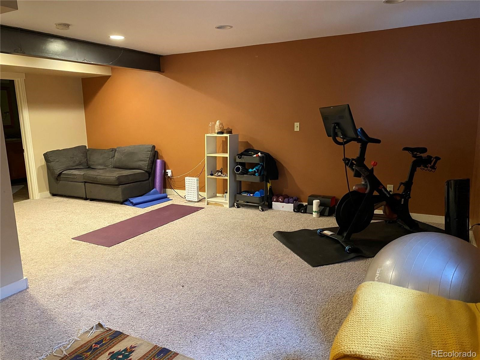 MLS# 5956538 - 19 - 1550 Chambers Drive, Boulder, CO 80305