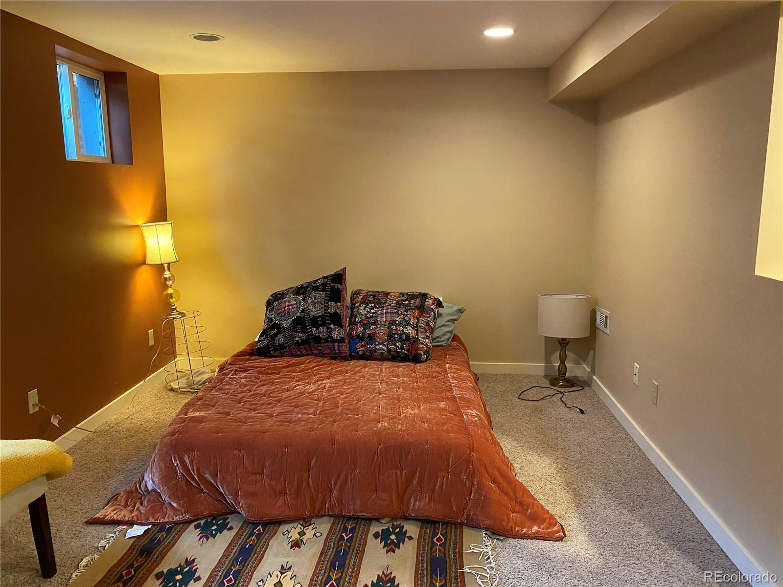 MLS# 5956538 - 20 - 1550 Chambers Drive, Boulder, CO 80305