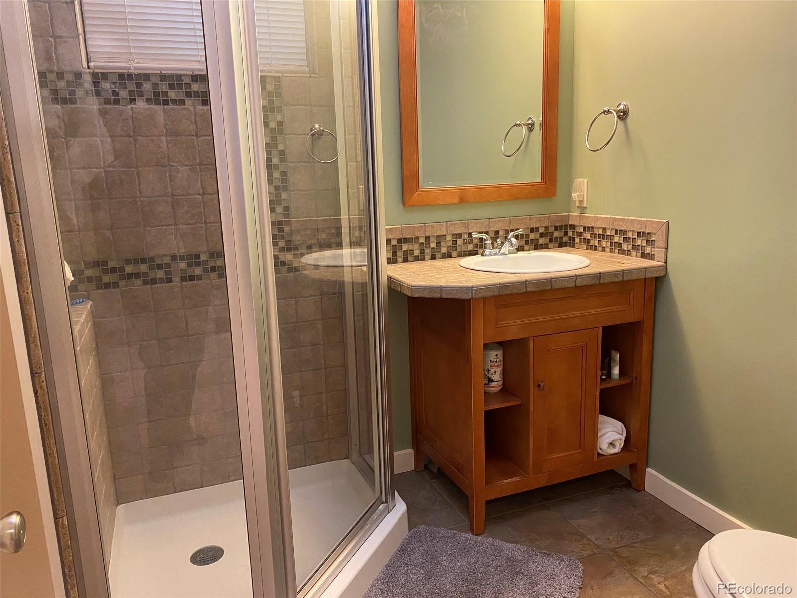 MLS# 5956538 - 21 - 1550 Chambers Drive, Boulder, CO 80305