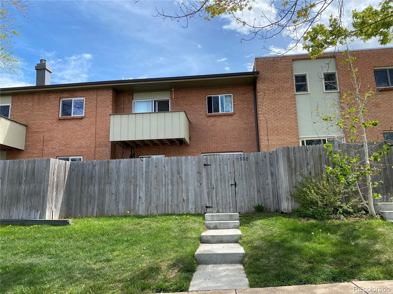 MLS# 5956538 - 25 - 1550 Chambers Drive, Boulder, CO 80305