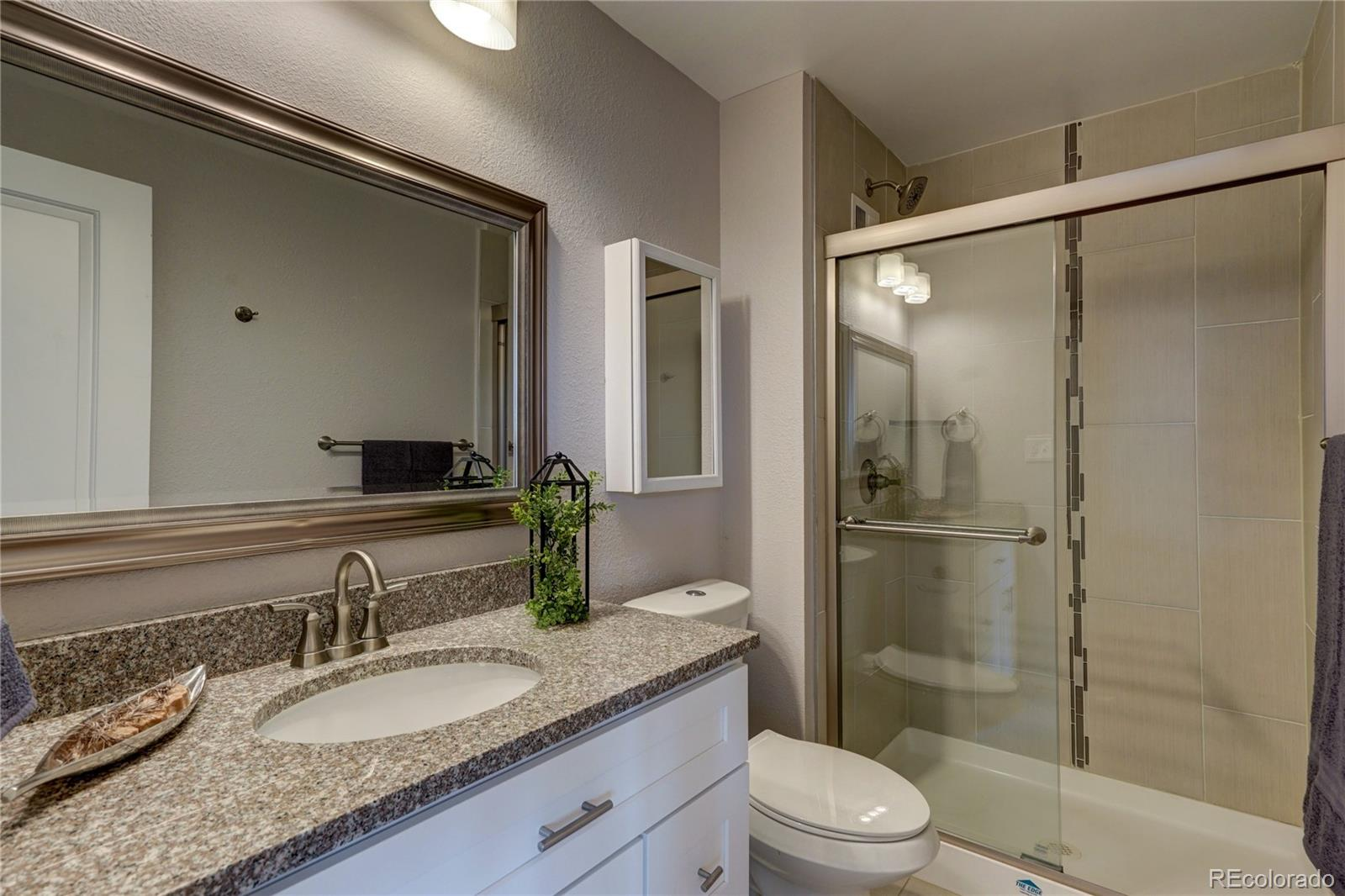 MLS# 5957198 - 16 - 3460 S Poplar Street #401, Denver, CO 80224