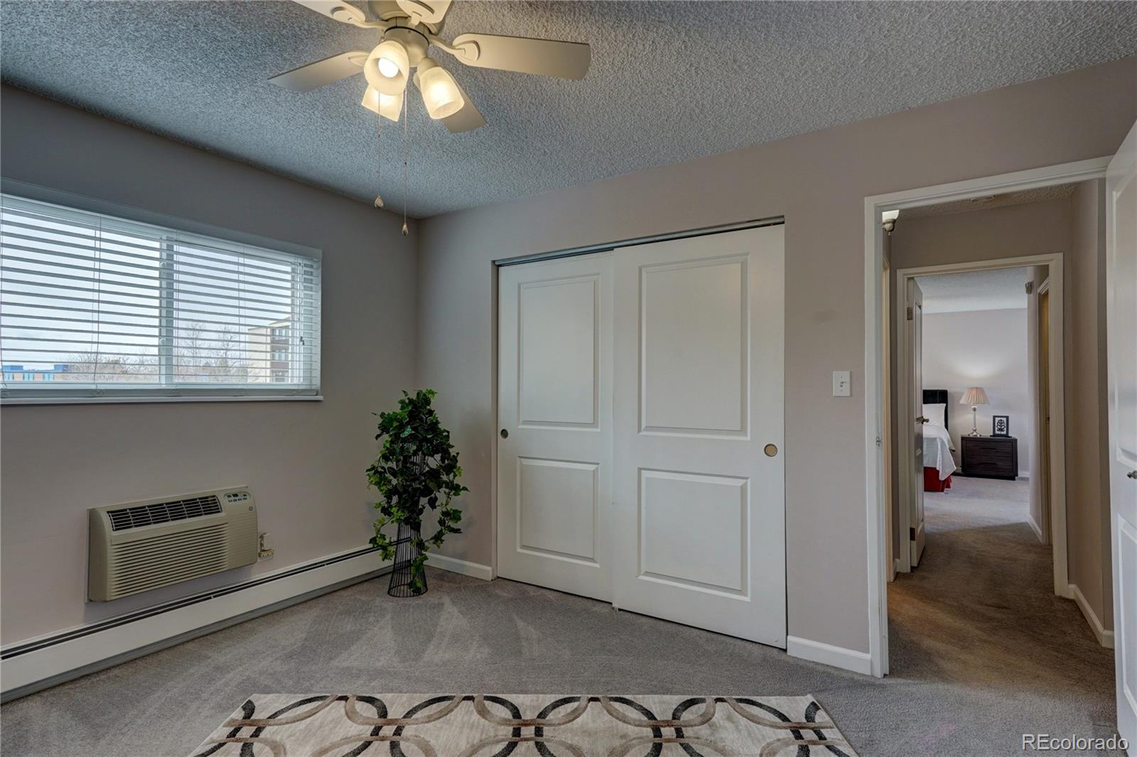 MLS# 5957198 - 18 - 3460 S Poplar Street #401, Denver, CO 80224